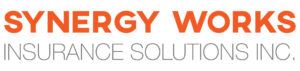 Synergy Works Insurance Solutions Inc.